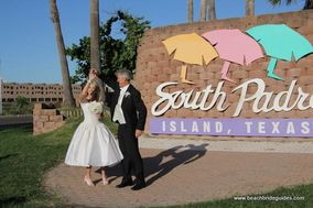 Beach Bride Guides