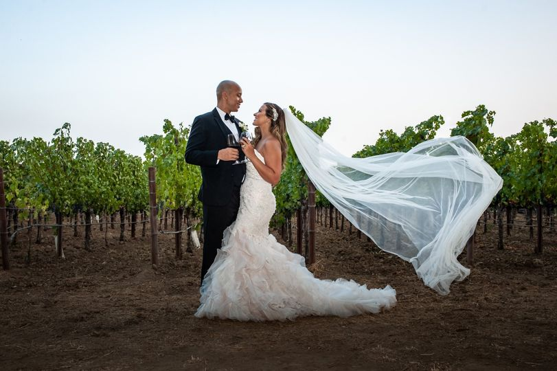 candice and troy vineyard 1 51 995104 157825234852981