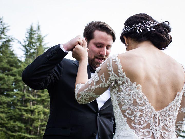 Tmx 1515301941 693e34f51833b592 1515301939 9e62d1dd55bcdc74 1515303092409 28 Alp 1 10 Napa, CA wedding photography