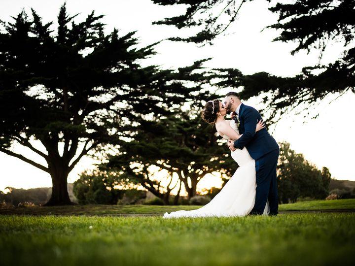 Tmx 1520863172 7c103c519e356344 1520863169 05c71ae148065397 1520863159036 1 A8F69547 2F7F 406C Napa, CA wedding photography