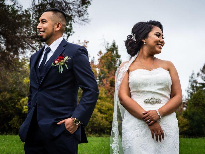 Tmx 1538338441 C8875dcd06e609bf 1538338438 C9a70279b812a3a6 1538339929321 1 Antonio Leon  2 2 Napa, CA wedding photography