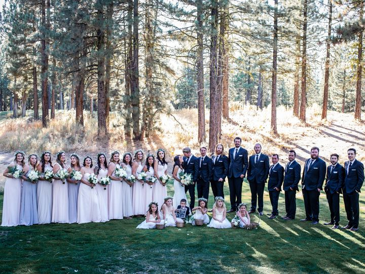 Tmx 1538505608 B8acaa7d496e3666 1538505605 F0ad967c043fd9d7 1538507100216 6 Antonio Leon  1 Napa, CA wedding photography