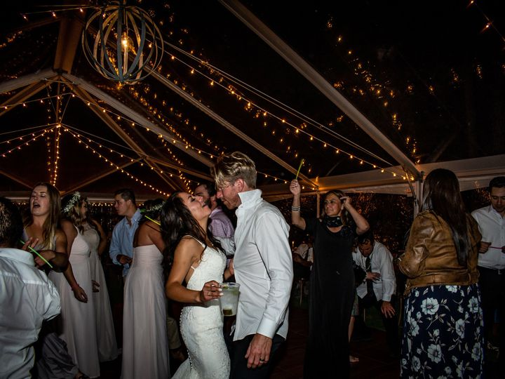 Tmx 1538507548 83a9f5c8cb858a33 1538507544 092cf2826b2a5618 1538509038383 7 Antonio Leon  1 2 Napa, CA wedding photography