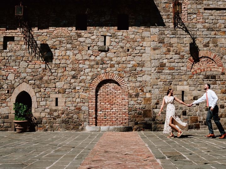 Tmx 2019 10 04 Castello Napa Alanis Chris 39 51 995104 1572946453 Napa, CA wedding photography