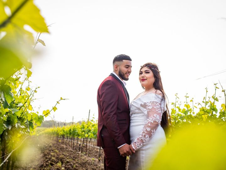 Tmx Alondra Fabian 1 51 995104 1556479707 Napa, CA wedding photography