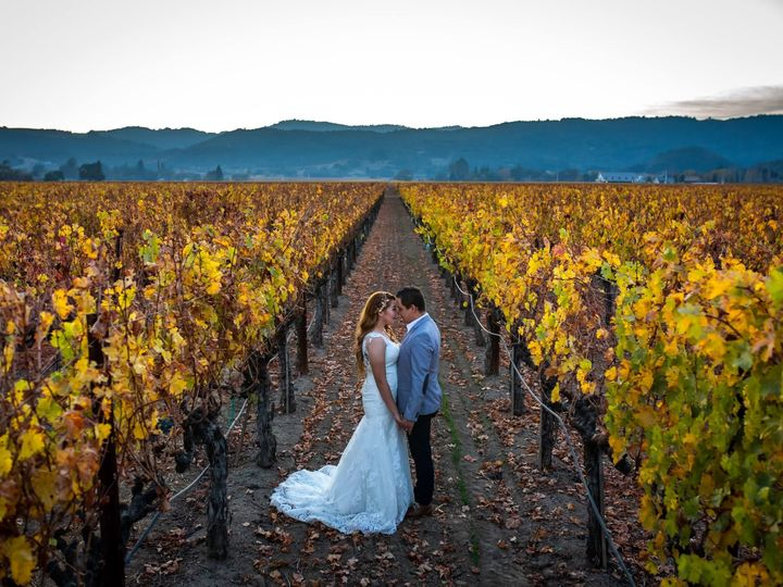 Tmx Antonio Leon 1 2 51 995104 157426356362918 Napa, CA wedding photography
