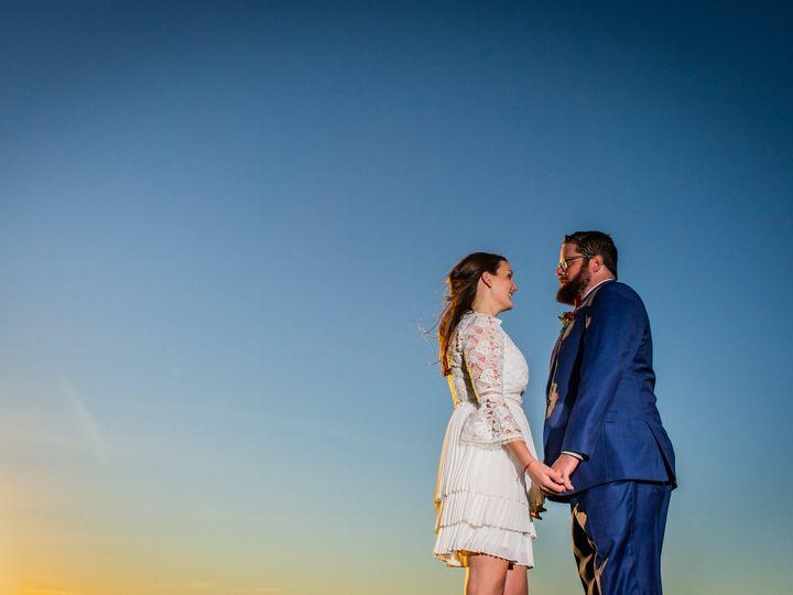 Tmx Antonio Leon 18 51 995104 Napa, CA wedding photography