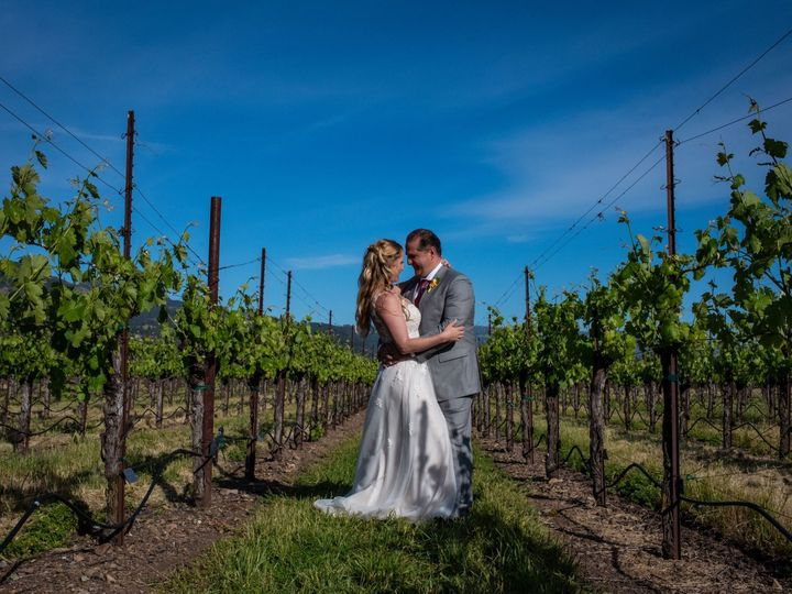 Tmx Antonio Leon Photography 5 51 995104 1557114177 Napa, CA wedding photography