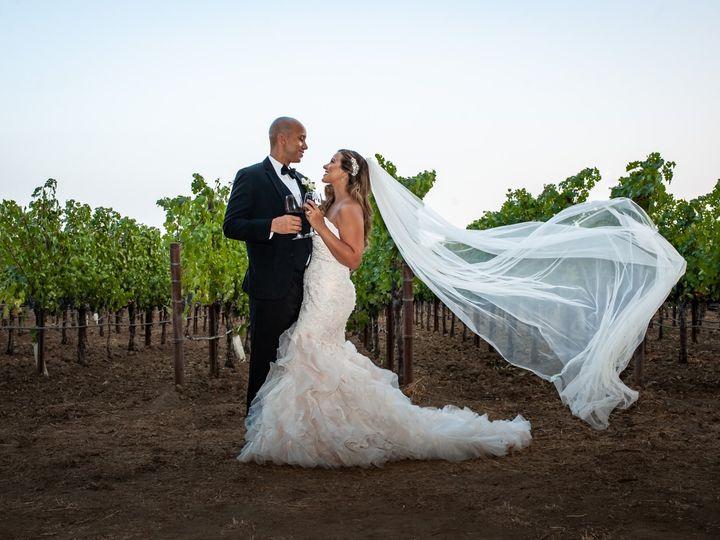 Tmx Candice And Troy Vineyard 1 51 995104 157825234852981 Napa, CA wedding photography