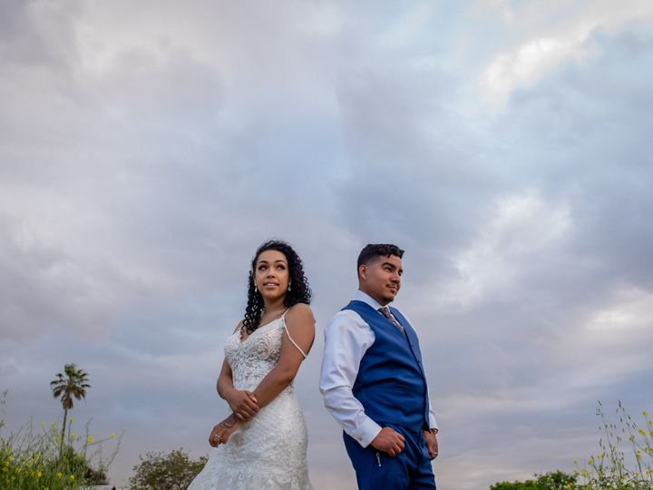 Tmx Eddie And Ashonny Wd 21 51 995104 1556119664 Napa, CA wedding photography