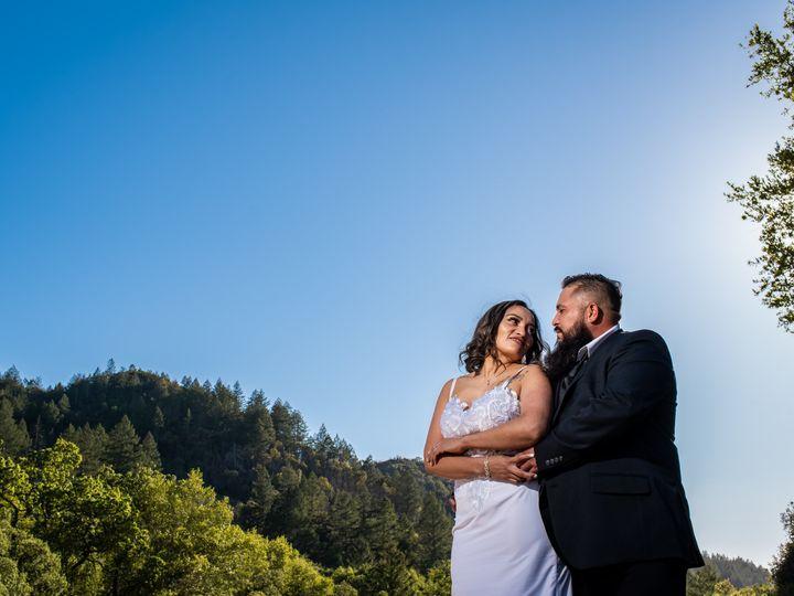 Tmx Edilberto Gloria Wde 39 51 995104 162240343739035 Napa, CA wedding photography