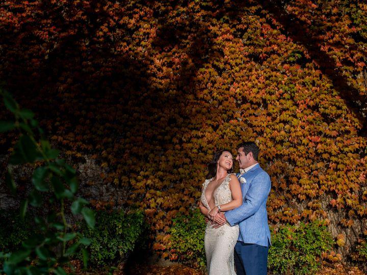 Tmx Lindsay And Paul Color Test 5 51 995104 160650442472264 Napa, CA wedding photography