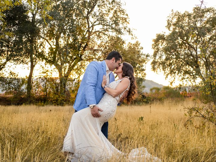 Tmx Lindsay And Paul Color Test 9 51 995104 160650442410078 Napa, CA wedding photography