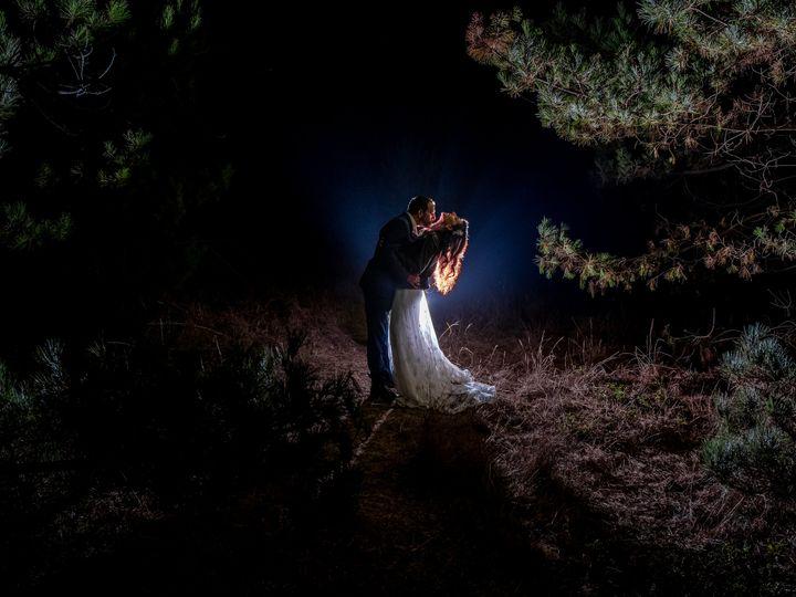 Tmx Michele And Sajji2 0 1 2 51 995104 160424849545501 Napa, CA wedding photography