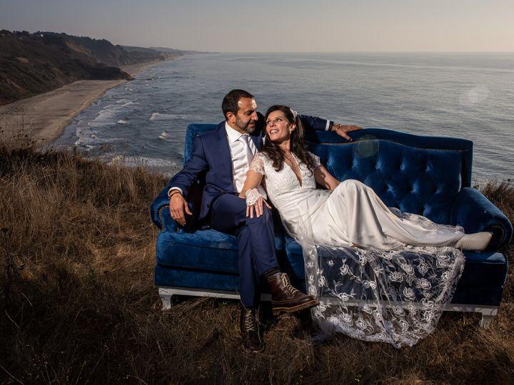 Tmx Michele And Sajji2 0 2 51 995104 160424849199887 Napa, CA wedding photography