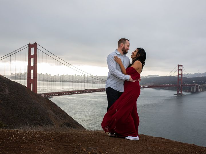 Tmx Rocio And Jason 2 51 995104 160424849045107 Napa, CA wedding photography
