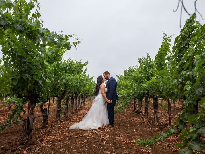 Tmx Trash Parker Janet 64 51 995104 159381353253051 Napa, CA wedding photography