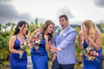 Napa Wedding Co. image