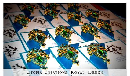 Utopia Creations, LLC