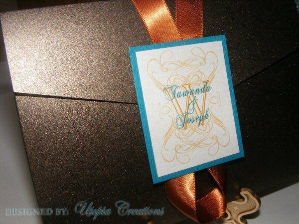 Tmx 1256358379043 DSCF3834 Hammond wedding invitation