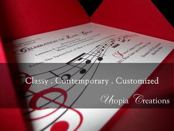 Tmx 1272149795075 LEJFGalaInvite2010 Hammond wedding invitation