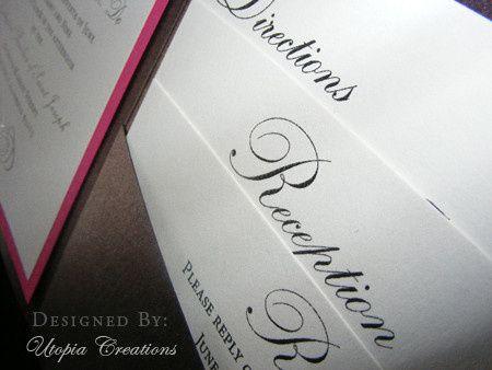 Tmx 1408753902619 Do Invite Hammond wedding invitation