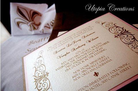 Tmx 1408753975478 Solomon Invitation Hammond wedding invitation