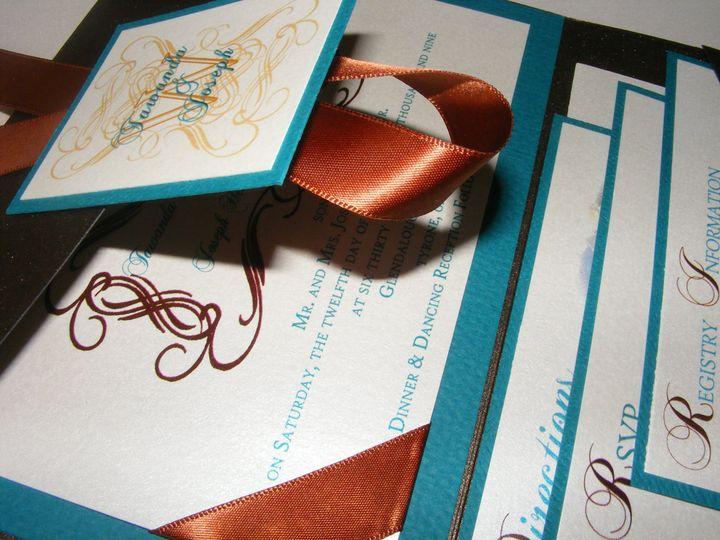 Tmx 1408753995393 Dscf3832 Hammond wedding invitation
