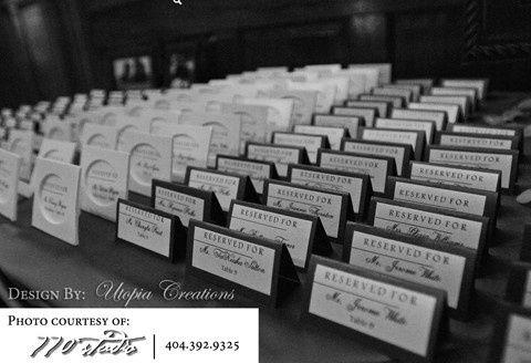 Tmx 1408754644408 Tcwplacecards Hammond wedding invitation
