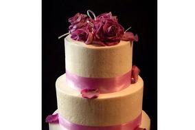 Dream Crumb True Cakes