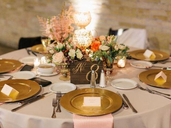 Tmx 1476219098350 A4535f05 Affb 4a0c 9be9 0bf794bc38e7 Rs2001.480.fi Burlington, Wisconsin wedding venue