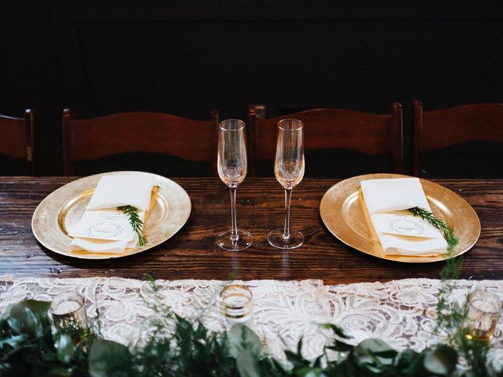Tmx Eiten Wedding Industrial Harvest Table 51 946104 Burlington, Wisconsin wedding venue