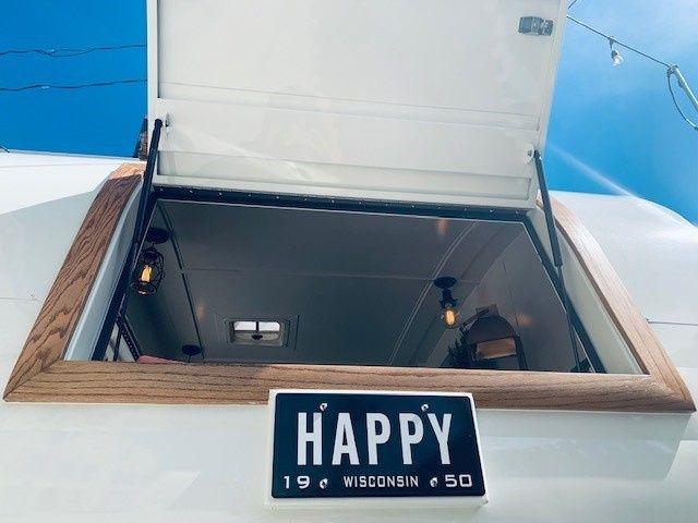 Tmx Happy Camper 2 51 946104 1562692666 Burlington, Wisconsin wedding venue