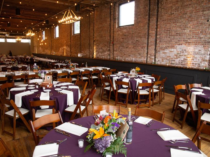 Tmx Katy Mike 355 51 946104 Burlington, Wisconsin wedding venue