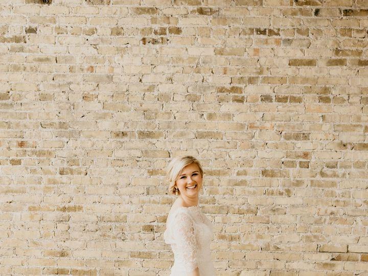 Tmx Km 144 51 946104 Burlington, Wisconsin wedding venue