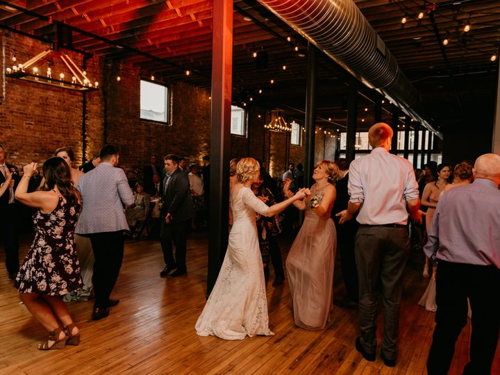 Tmx Km 937 51 946104 Burlington, Wisconsin wedding venue