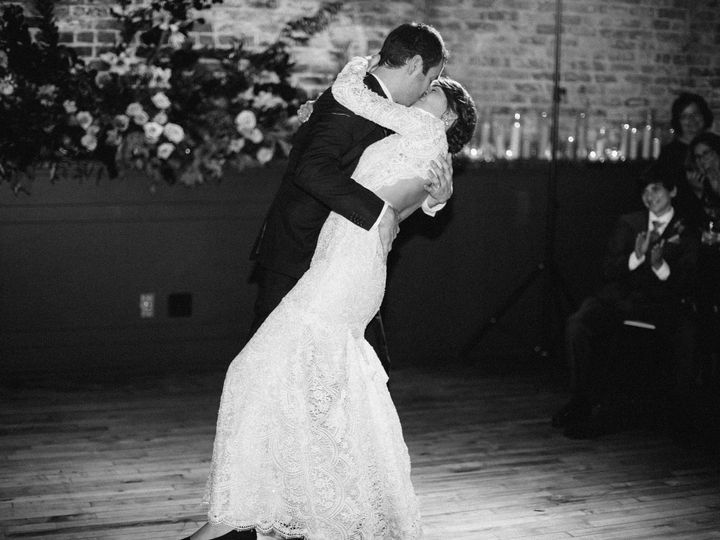 Tmx Nikki Martywedding 760 51 946104 Burlington, Wisconsin wedding venue