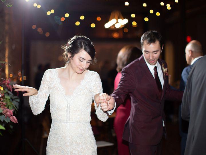 Tmx Nikki Martywedding 792 51 946104 Burlington, Wisconsin wedding venue