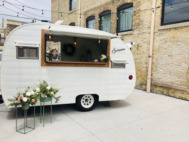 Tmx Suesanna Ready For The Wedding 51 946104 1562692576 Burlington, Wisconsin wedding venue