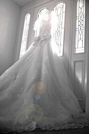 Dress2FLARE