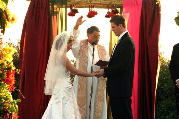 Tmx 1317927044425 017 Lakewood wedding officiant