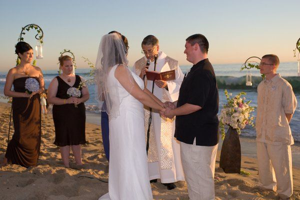 Tmx 1317927057722 2008074673900270900 Lakewood wedding officiant