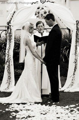 Tmx 1317927172581 Untitled2 Lakewood wedding officiant