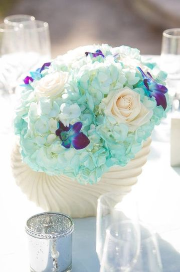 ATRE Florals & Decor