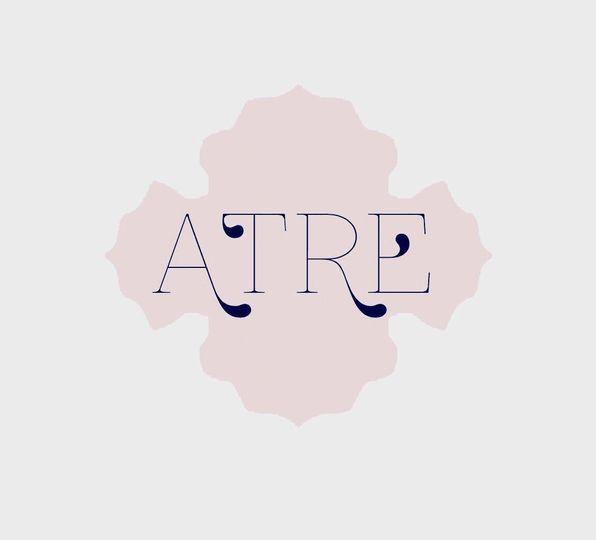 369ce5e222783937 atre small logo