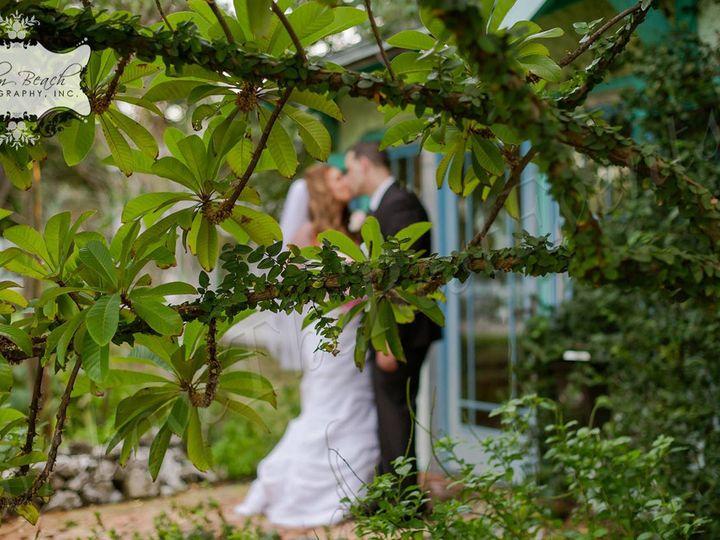 Tmx 1436286697318 82 Lake Worth wedding planner