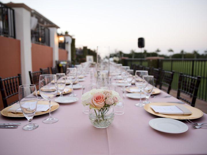 Tmx 1455856238509 Ya9a6528 Lake Worth wedding planner
