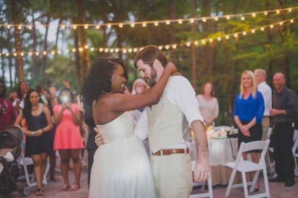 Tmx 1455856323532 Mears 001 31 Lake Worth wedding planner