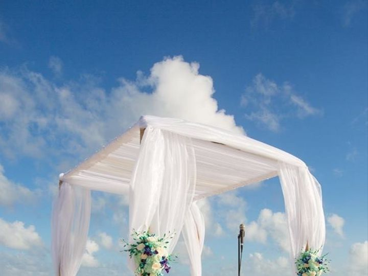 Tmx 1455856336594 Post1 Lake Worth wedding planner