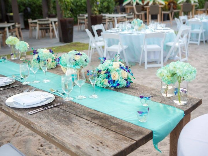 Tmx 1455856341460 Post6 2 Lake Worth wedding planner